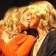 18+: Sharon Stone imádta a leszbicsókot