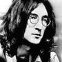 Eladó John Lennon foga