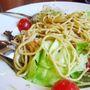 Spagettisaláta