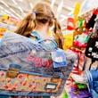 Iskolakezdés egészségesen: a táskától a tízóraiig