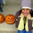 Mindenszentek vagy Halloween?