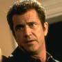 Felfüggesztett büntetést kapott Mel Gibson