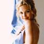 Kate Hudson nem szereti a testét