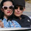 Orlando Bloom és Katy Perry szakítottak