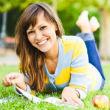 5 dolog, amit ki kell próbálnod tavasszal!