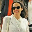 Angelina Jolie láthatóan kivirult