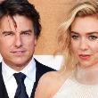 Tom Cruise is szerelmes lett