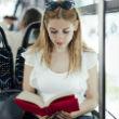 5 nyomós érv, hogy olvass