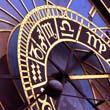 Heti horoszkóp április 17-tõl április 23-ig