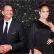 Jennifer Lopez és Alex Rodriguez forró szerelme