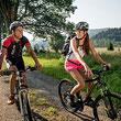 Alsó-Ausztria: startol a bringa-szezon, új élmények vizek és ízek mentén