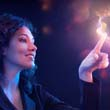 Szerelmi mágia - teljes titokban