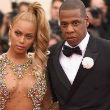 Fényûzés felsõfokon: Beyoncé a leggazdagabb