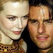 Tom Cruise ismét Nicole Kidmanbe szeretne