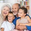 10 dolog, amit a nagyszülõknek tilos