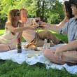 A piknikkosár titka