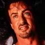Elkelt Stallone felnõtt mozija