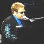 Elton John apa lett!