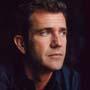 Kemény hadjárat Mel Gibson ellen