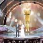 Oscar-díj 2011