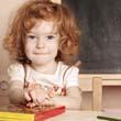 Iskolakezdés: lehet gyomorgörcs nélkül is?