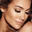 Felkavaró vallomást tett Jennifer Lopez