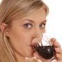 Igyunk bort!