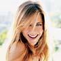 Jennifer Aniston köszöni, jól van!