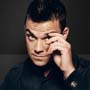 Robbie Williams kinevette a meztelen Kylie-t!