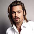 Brad Pitt nagyon büdös!