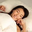 Alvás után jobban emlékszünk?