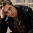 Újabb nõt tesz lapátra Robert Pattinson