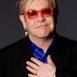 Becsapták az oroszok Elton Johnt