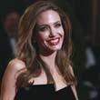 Pitt besokalt, kórházba küldi Jolie-t