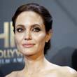 Jolie-ék ezúttal tényleg válnak?
