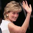 Milliókért árulják Diana szerelmes leveleit