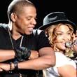 Rihannával is csalta Beyoncét a férje