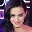 Pattinson és Katy Perry összeköltöznek?