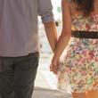 Emocionális vagy szexuális hûtlenség: melyik rosszabb?