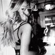 Mariah Carey új alakja
