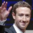 Zuckerberget nem lehet kirúgni