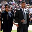 Cáfolják a válást Beckhamék
