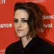 Szerelmi háromszögbe keveredett Kristen Stewart