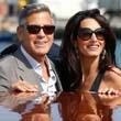 Elárulták a titkukat Clooney-ék