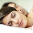 A szépítõ alvás 10 szabálya