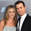 Jennifer Aniston szíve máris összetört - hazudott a férje