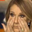 Elõször beszélt férje haláláról Celine Dion