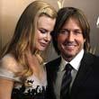 Béranyát keres Nicole Kidman