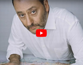 Best of Jean Reno