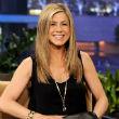 Sokat kockáztat Jennifer Aniston